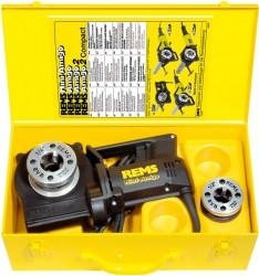 "REMS Mini Amigo set 1/2-3/4""  530010"