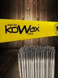 Kowax  E7018 basic pr. 2,5mm/350