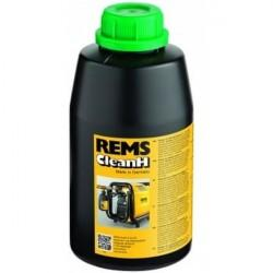 Rems CleanH 1l