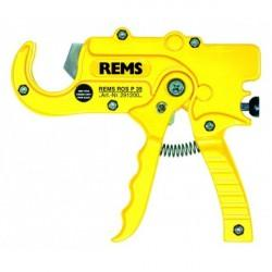 REMS ROS P35   291200